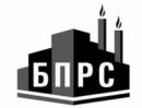 Балтпромсервис, Санкт-Петербург