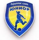 """Детская футбольная школа """"Юниор"""", Пермь"""