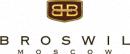 Broswil  / Бросвил, Электросталь