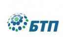 БТП, центр автоматизации бизнес-процессов, Кемерово