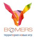 """Развлекательный центр """"Boomers"""", Санкт-Петербург"""