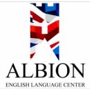 Центр Английского Языка Альбион, Краснодар