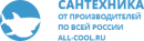 Интернет-магазин «All cool»