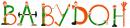 Интернет-магазин «BabyDon»