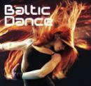 Студия танца Baltic Dance, Калининград
