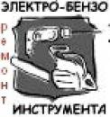 ИП Афанасьев ВА, Пенза