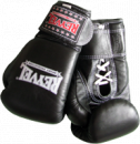 All for boxing and martial arts online store, Berdichev