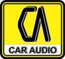 Интернет-магазин «Car Audio»