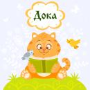 Интернет-магазин Дока, Черкесск
