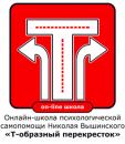 Лечение ВСД, Житомир