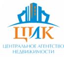 Агентство недвижимости ЦИК, Тверь