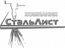 СтальЛист, Электросталь