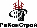 РеКонСтрой-Белгород, Железногорск