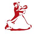 Школа спортивного бального танца Татьяны Филимоновой, Батайск