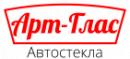 ООО Арт-глас, Минск
