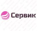 ООО Сервик