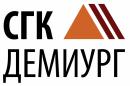 СГК ДЕМИУРГ, ООО, Санкт-Петербург