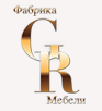 Dizain-GR, Москва