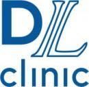 Медицинский центр DL Clinic, Санкт-Петербург