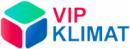 VIP Klimat, Железногорск