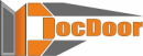 DocDoor, Архангельск