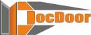 Интернет-магазин «DocDoor»