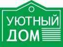 """Магазин мебели """"Уютный Дом"""""""