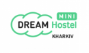 Dream mini Hostel Kharkiv, Харьков