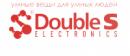 Double S Electronics, Череповец