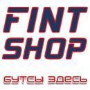 Интернет-магазин FintShop.com, Бобруйск