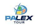 Палекс-Тур, Томск