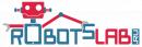 RobotsLab, Мытищи
