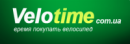 Интернет - магазин Velotime, Киев