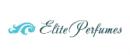 Магазин элитной парфюмерии Eliteperfumes, Санкт-Петербург