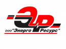 Интернет-магазин «Кольца ЖБИ КС 20-9»
