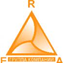 ЭРА Украина (Электротехнический Региональный Альянс), Киев