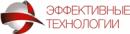 """ООО """"ГК """"Эффективные технологии"""", Нефтекамск"""