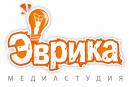 Медиастудия «Эврика». Официальный партнер Google., Краснодар