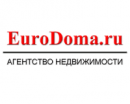Агентство недвижимости Евродома, Балашиха