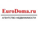 Агентство недвижимости Евродома, Москва