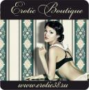 Интернет-магазин «Erotic Boutique»