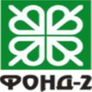 ФОНД-2, Алматы