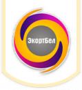 Экорт Бел Компани ООО, Борисов