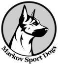 Markov Sport Dogs Дрессировка собак в Воронеже, Железногорск