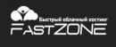 FastZONE, Подольск