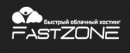 FastZONE, Балашиха
