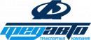 Фед Авто Транс, ООО, Санкт-Петербург