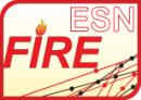 ESN FIRE ООО, Алматы