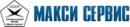 Макси Сервис, установочный центр ТАХОГРАФЫ, КАРТЫ ВОДИТЕЛЕЙ. ВИДЕОНАБЛЮДЕНИЕ. ГЛОНАСС., Бийск