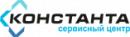 Ремонт монитора в Оренбурге, Балашов